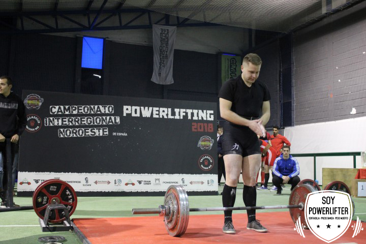 campeonato-noroeste-aep-2018-221
