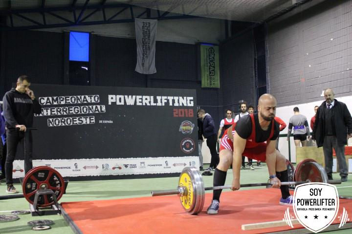 campeonato-noroeste-aep-2018-223