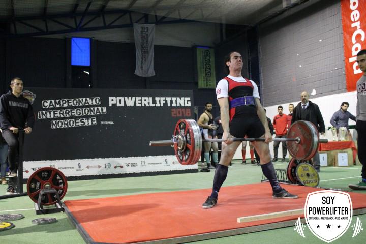 campeonato-noroeste-aep-2018-227