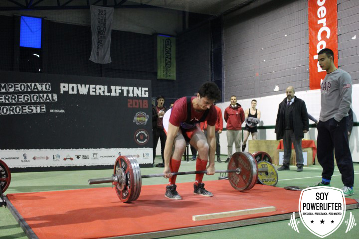 campeonato-noroeste-aep-2018-228