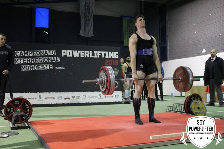 campeonato-noroeste-aep-2018-230