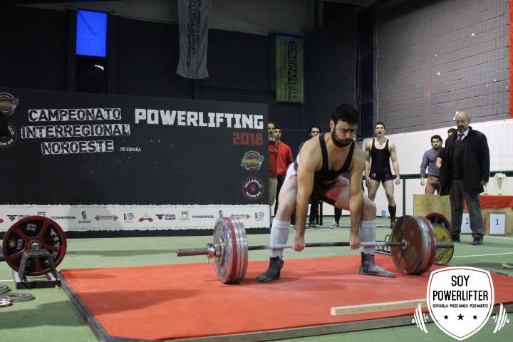campeonato-noroeste-aep-2018-232