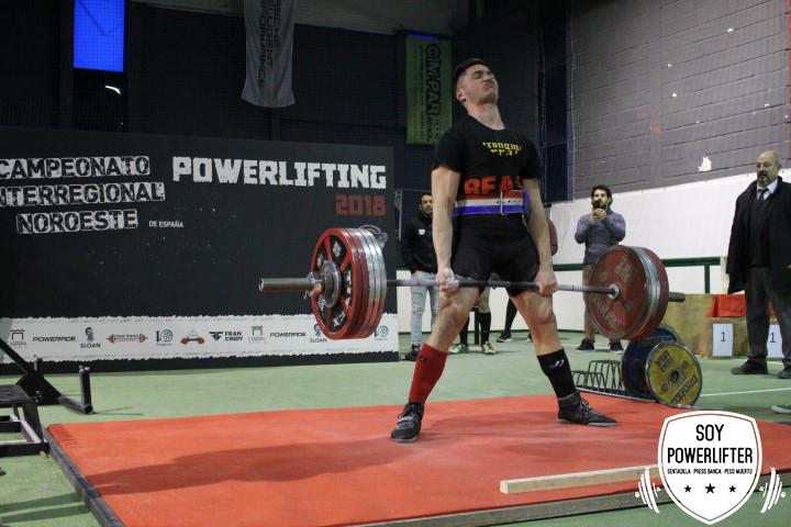 campeonato-noroeste-aep-2018-236