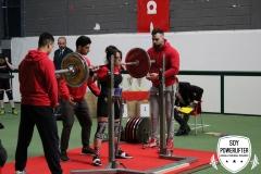 campeonato-noroeste-aep-2018-006