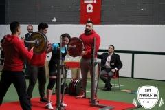 campeonato-noroeste-aep-2018-009
