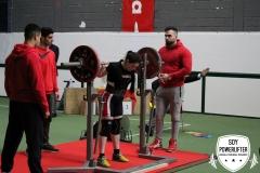 campeonato-noroeste-aep-2018-010