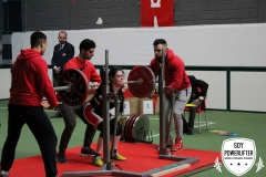 campeonato-noroeste-aep-2018-011
