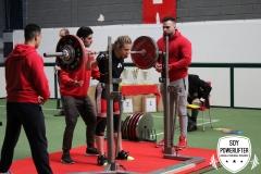 campeonato-noroeste-aep-2018-012