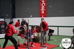 campeonato-noroeste-aep-2018-017