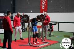 campeonato-noroeste-aep-2018-018