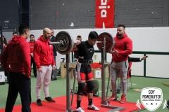 campeonato-noroeste-aep-2018-021