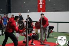 campeonato-noroeste-aep-2018-023