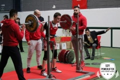 campeonato-noroeste-aep-2018-024