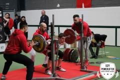 campeonato-noroeste-aep-2018-025