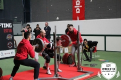 campeonato-noroeste-aep-2018-027