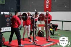 campeonato-noroeste-aep-2018-028