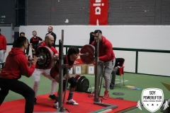 campeonato-noroeste-aep-2018-031