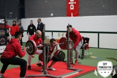 campeonato-noroeste-aep-2018-036