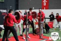 campeonato-noroeste-aep-2018-037