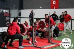 campeonato-noroeste-aep-2018-038
