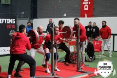 campeonato-noroeste-aep-2018-039