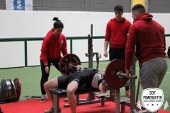 campeonato-noroeste-aep-2018-040