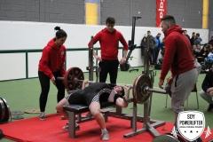 campeonato-noroeste-aep-2018-061