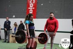 campeonato-noroeste-aep-2018-063