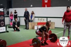 campeonato-noroeste-aep-2018-066