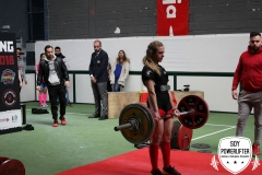 campeonato-noroeste-aep-2018-067