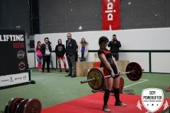 campeonato-noroeste-aep-2018-069