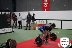 campeonato-noroeste-aep-2018-070