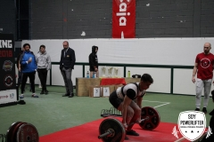 campeonato-noroeste-aep-2018-071