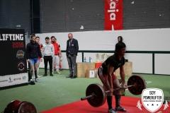 campeonato-noroeste-aep-2018-074
