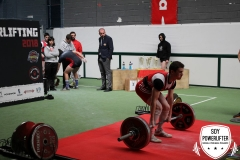 campeonato-noroeste-aep-2018-076