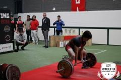 campeonato-noroeste-aep-2018-078