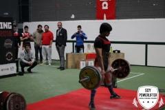 campeonato-noroeste-aep-2018-079