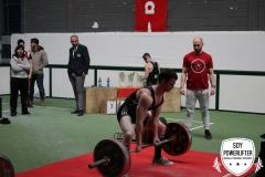 campeonato-noroeste-aep-2018-080