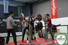 campeonato-noroeste-aep-2018-183