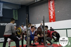 campeonato-noroeste-aep-2018-188