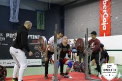 campeonato-noroeste-aep-2018-189