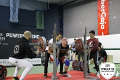 campeonato-noroeste-aep-2018-190