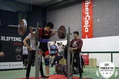 campeonato-noroeste-aep-2018-191