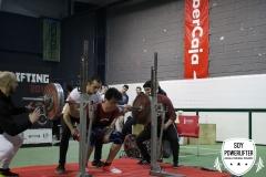 campeonato-noroeste-aep-2018-192