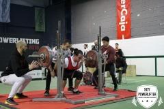 campeonato-noroeste-aep-2018-194