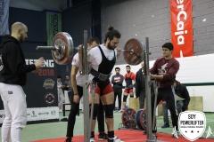 campeonato-noroeste-aep-2018-196