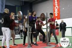 campeonato-noroeste-aep-2018-197