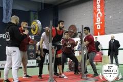 campeonato-noroeste-aep-2018-199