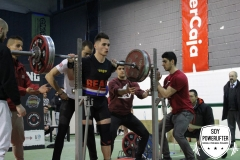 campeonato-noroeste-aep-2018-201