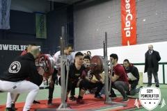 campeonato-noroeste-aep-2018-202